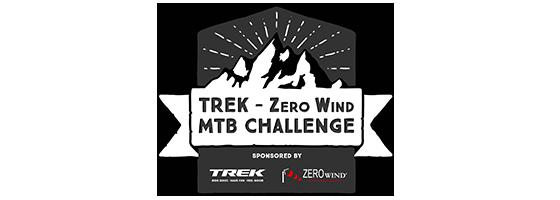 Trek Zerowind MTB Challenge